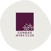 CONRAD WINE CLUB